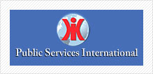 Public Services International