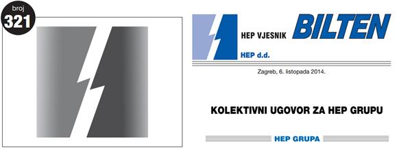 kolektivni_ugovor_2014.png